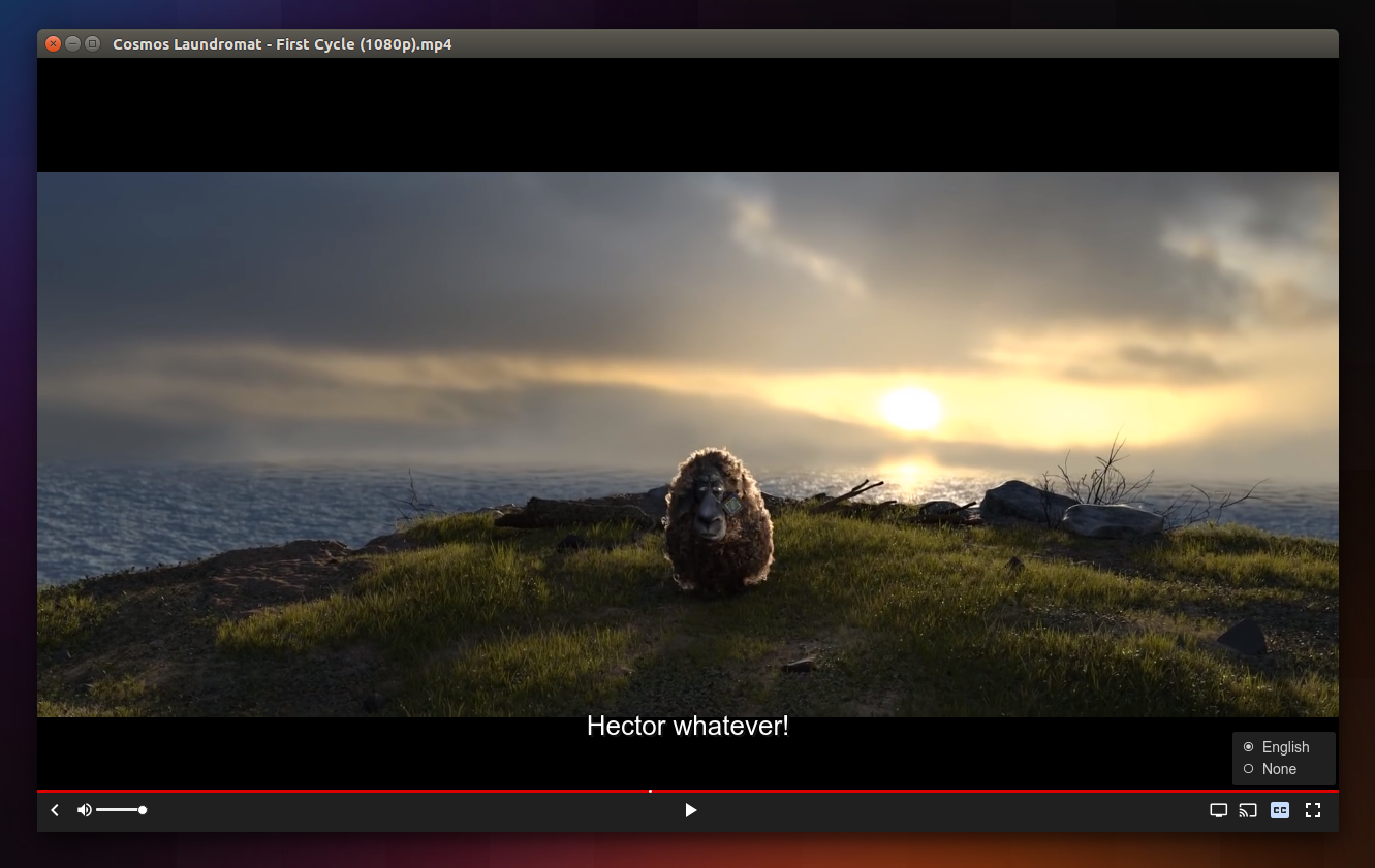 WebTorrent Desktop 0 4 0 Released With Subtitles Support, More