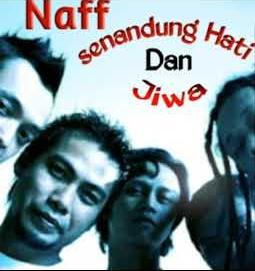 Download Lagu Mp3 Naff Paling Hits Full Album Terpopuler Senandung Hati Dan Jiwa Versi Acoustic Lengkap