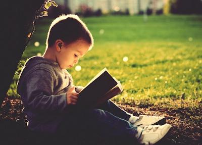 Cara Membaca Cerpen dengan Lafal, Intonasi, dan Ekspresi yang Tepat
