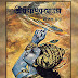 Sri Krishna Purusottam (শ্রীকৃষ্ণ পুরুষোত্তোম) by Dipak Chandra । Bengali Book