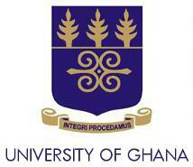 The Students Financial Aid Office (SFAO) of the UNIVERSITY OF GHANA is accepting applications for the award of Scholarships from the Educational Pathways International Scholarship Scheme.  The scholarships are designed for high achievers (Gifted Student) who are from areas of need.