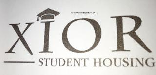Aandeel Xior Student dividend 2021