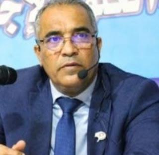 عادل عبدالمجيد