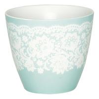 http://www.skanditrend.hu/decoration/porcelan-bogre-liva-mint/