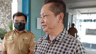 DPRD Kapuas Hulu Dukung Pembangunan Jalan Layang di Kalis