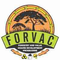 Job Vacancies at Forestry and Value Chains Development Programme (FORVAC) in Dar es salaam, Dodoma Ruvuma, Tanga and Lindi