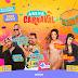 Arena Carnaval SP lança programação 2020