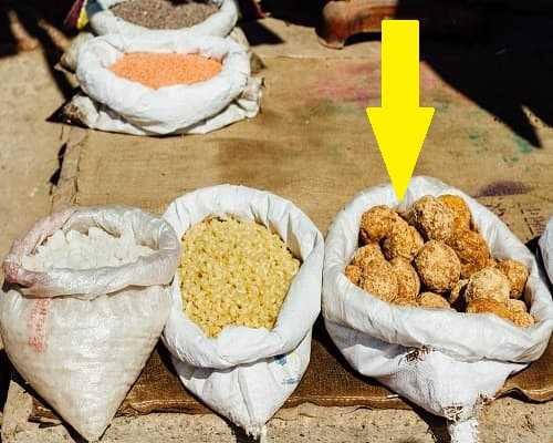 Benefit of jaggery in hindi