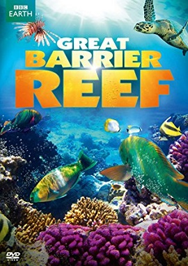 Xem Phim Rặng San Hô - Great Barrier Reef