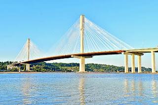 Civil Engineering Structures