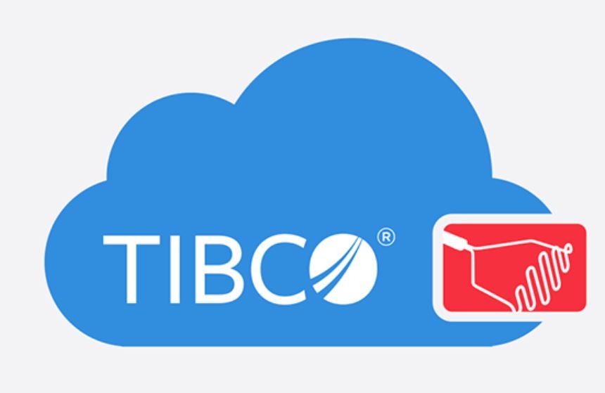 TIBCO Gandeng Dartmouth College, Dorong Kembali Pembelajaran yang Bertanggung Jawab