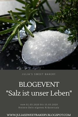 https://juliassweetbakery.blogspot.com/2020/03/blogevent-salz-ist-unser-leben-kreiere.html