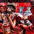 Swizz Beatz Ft. Scarface - Sad News