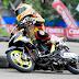 Cara Bore UP Honda Beat Harian Menjadi 130 cc
