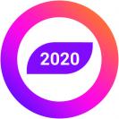 O Launcher 2020 Apk v9.1 (Prime)