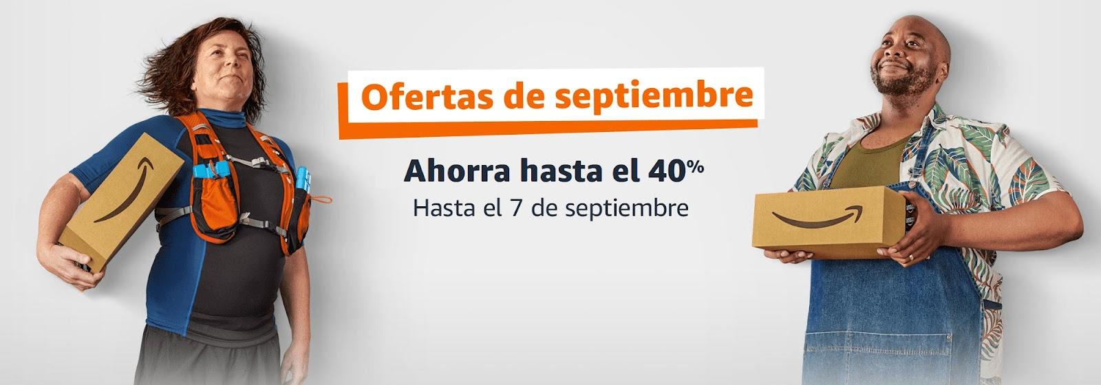 top-35-ofertas-de-septiembre-de-2021-amazon