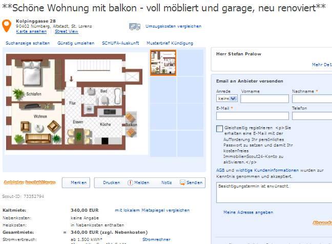 wohnungsbetrug.blogspot.com: Return-Path: nicholas.gould1947@gmail ...
