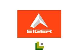 Rekrutmen PT Eigerindo Multi Produk Industri Besar Besaran Tahun 2020