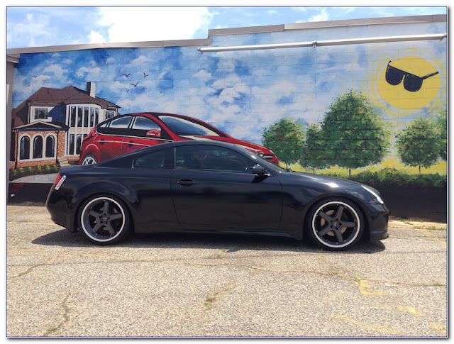 How Much To TINT WINDOWS on my car