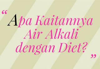 air kali dengan diet, cara diet yang benar, tips sukses diet, apa sih diet keto, apa itu diet ketat, bagaimana cara diet sukses, apakah boleh diet, apa itu air kali, berapa ph yang tepat untuk air alkali, minuman pristine beli dimana, kandungan pristine, manfaat pristine untuk tubuh, bahaya minum pristiine, bahaya air alkali,