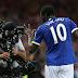 Romelu Lukaku, Pengganti Sepadan Ibra di Manchester United