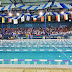 ΠΕΑΚΙ:Το Ευρωπαϊκό Πρωτάθλημα Τεχνικής Κολύμβησης ήταν μόνο η αρχή!