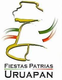 fiestas patrias uruapan 2019
