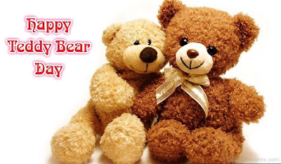 Happy-teddy-day-quotes