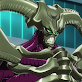 Yu-Gi-Oh! SEVENS Episode 43 Subtitle Indonesia