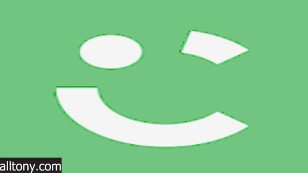 تحميل تطبيق Careem كريم حجز السيارات للأيفون والأندرويد وشرح طريقة الأستخدام