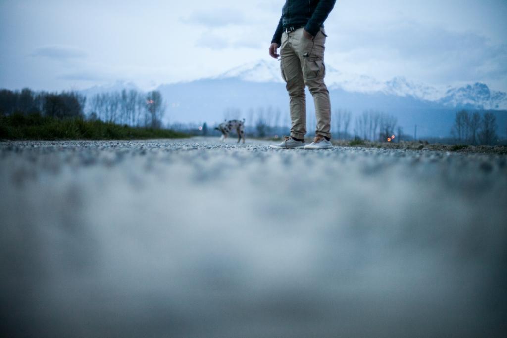 Kenapa Sih Gampang Banget Ketemu Orang Brengsek dan Susah Banget Ketemu Orang Baik ?