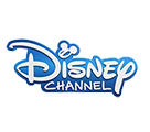 Disney Channel TR
