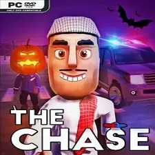 Free Download The Chase