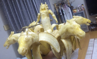 فنــــــــــــووون المــــــوز banana-art-new.jpg
