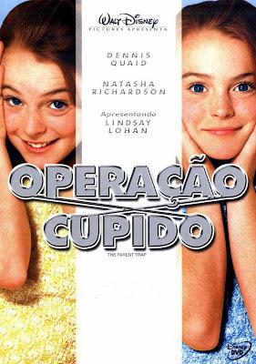 Opera%25C3%25A7%25C3%25A3o%2BCupido Download Operação Cupido   DVDRip Dublado Download Filmes Grátis