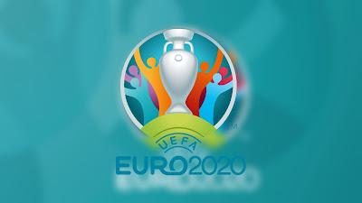 Jadual UEFA Euro 2020 (Keputusan)