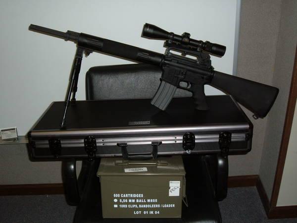 Guns | Rifles | Snipers|: Ar-15 | Ar-15 Sniper|Ar-15 Gun|Ar-15 Review