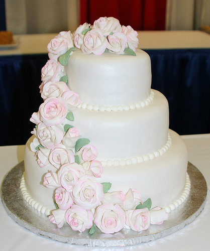 my wedding cake was from woolworths edge desserts wedding cakes 17689