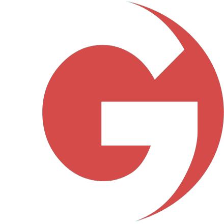 Gazzetta Social