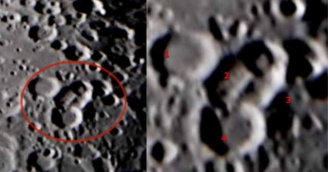 Amateur Astronomer captures massive artificial structures on the Moon  Artificial-structures-moon-sky-watcher