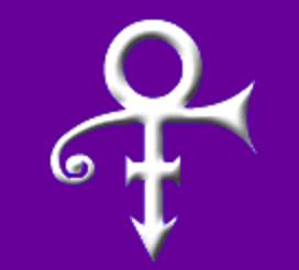 [Image: Prince%2BSymbol%252Bthe%2BLove%2BSymbol.png]