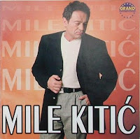 Mile Kitic -Diskografija R_1594381_1230970040_jpeg