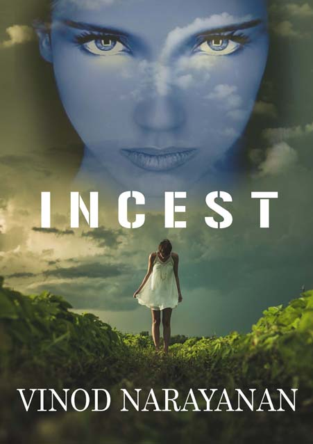 Incest English stories   By Vinod Narayanan (E Book)
