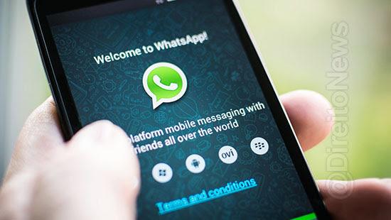 homem inadimplente processa cobrado whatsapp direito