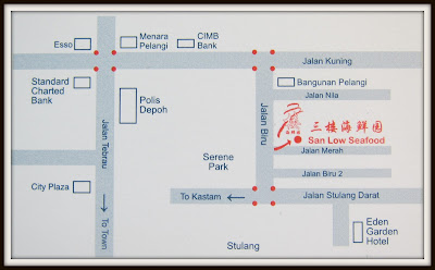 Penang-Prawn-Mee-Lim-Hong-Yong-Stall-林记-Stall-Taman-Serene-Food-Centre