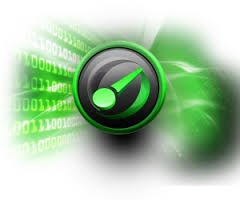 iobit-game-booster-download