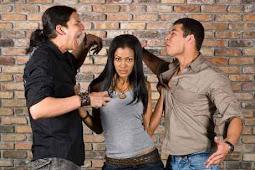 Resiko Utamakan Istri Dalam Kehidupan Suami. Jangan Egois