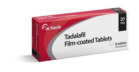 Tadalafil Viagra HD Image