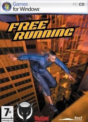 Download Free Running Game Cracked 100% Working | game