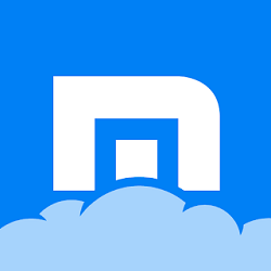 تحميل متصفح ماكس ثون Maxthon Cloud Browser